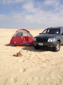 jeep on beach.jpg