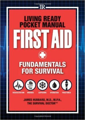 first-aid-guide-pocket