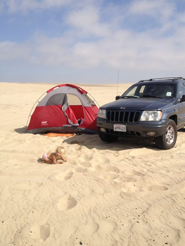 jeep-on-beach